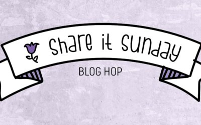 Handsomely Suited – Share It Sunday