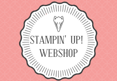 Stampin' Up! Netherlands