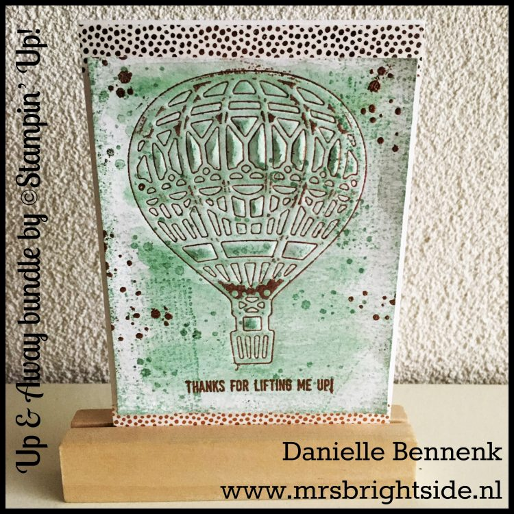 balloon-embossing