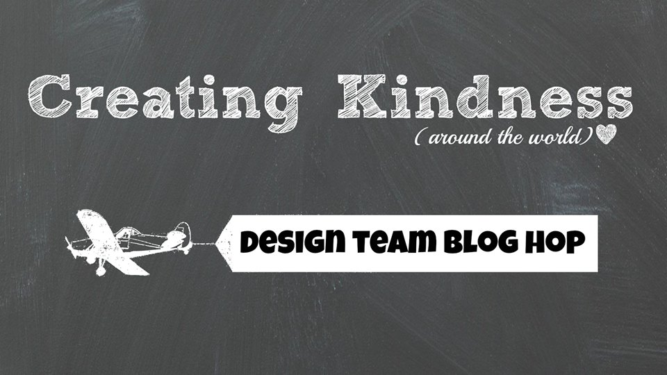 In Good Taste – Creating Kindness