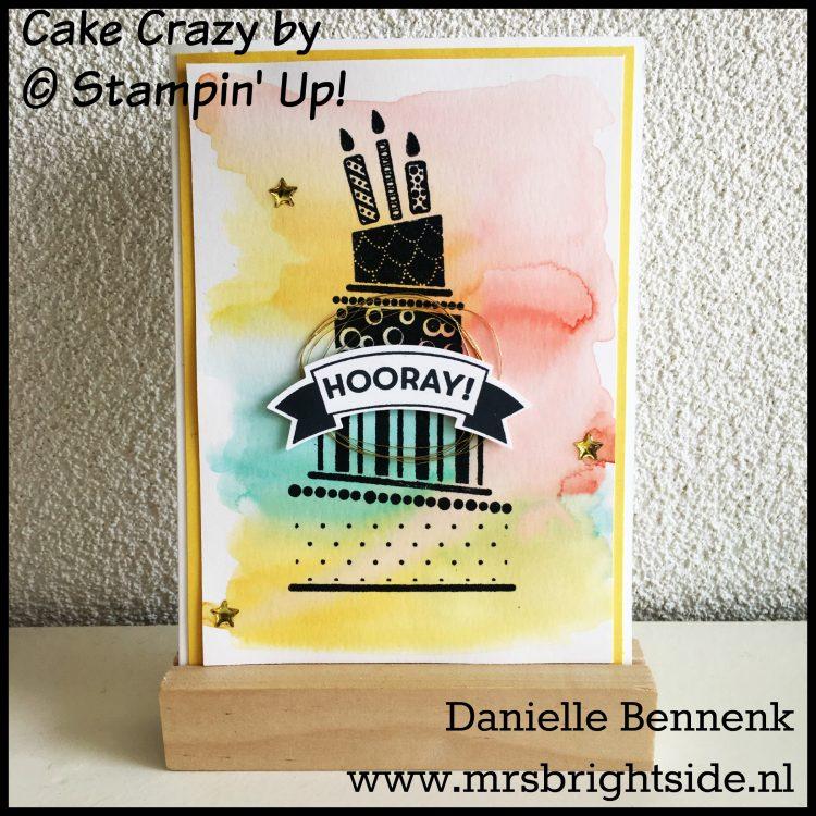 cake-crazy