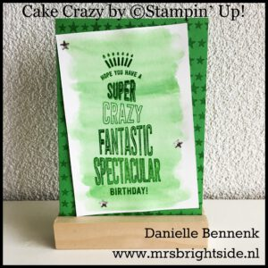 cake-crazy-cucumber-crush
