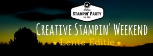 creative-stampin-weekend-banner