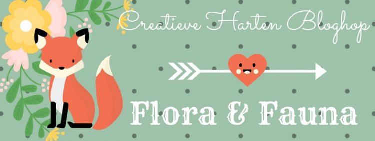 flora-fauna-bloghop-banner