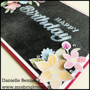 floral-detail