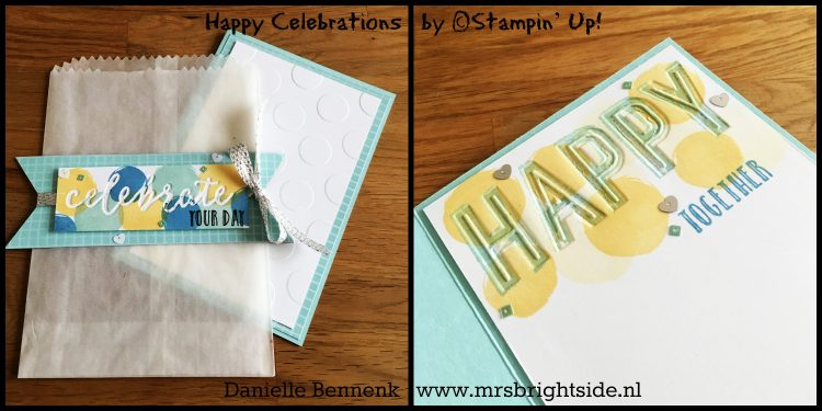 happy-celebrations-collage