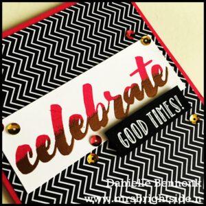 happy-celebrations-detail