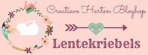 lentekriebels-bloghop-banner