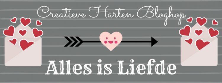 liefde-bloghop-banner