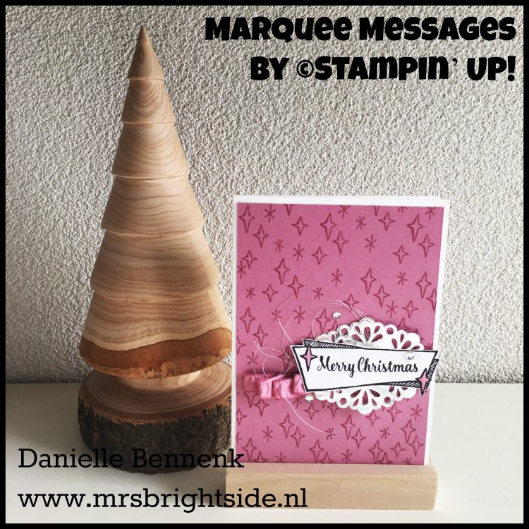 marquee-messages-kerst
