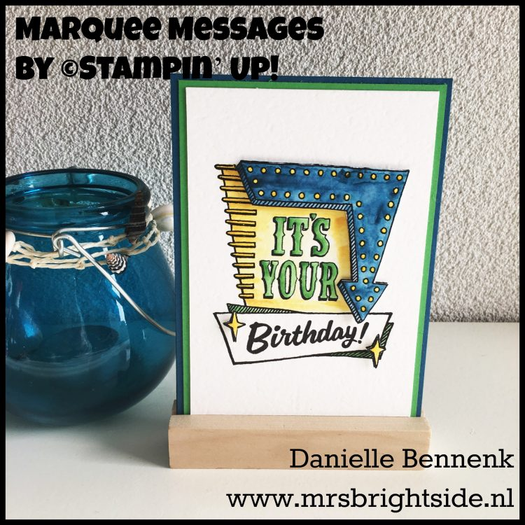 marquee-messages-original-outside