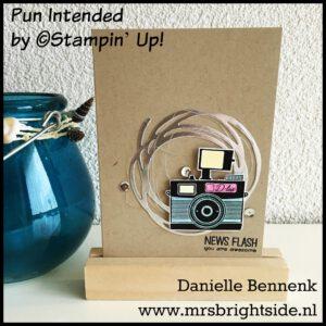 pun-camera