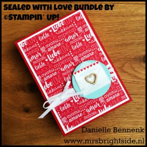sealed-with-love-bundle-notecardbox
