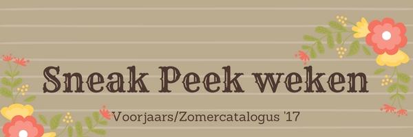 sneak-peek-weken-voorjaar_zomer
