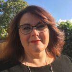 Danielle Bennenk