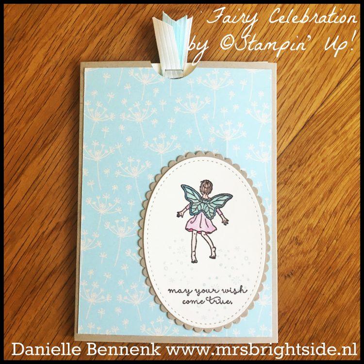 wwys_fairy-celebration